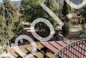 Ovacık'ta Orman Manzaralı Satılık Dubleks Villa